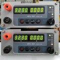 NPS-1601 0-30 в/0-5A Регулируемый цифровой источник питания постоянного тока CPS-3205 импульсный источник питания с выходным кабелем