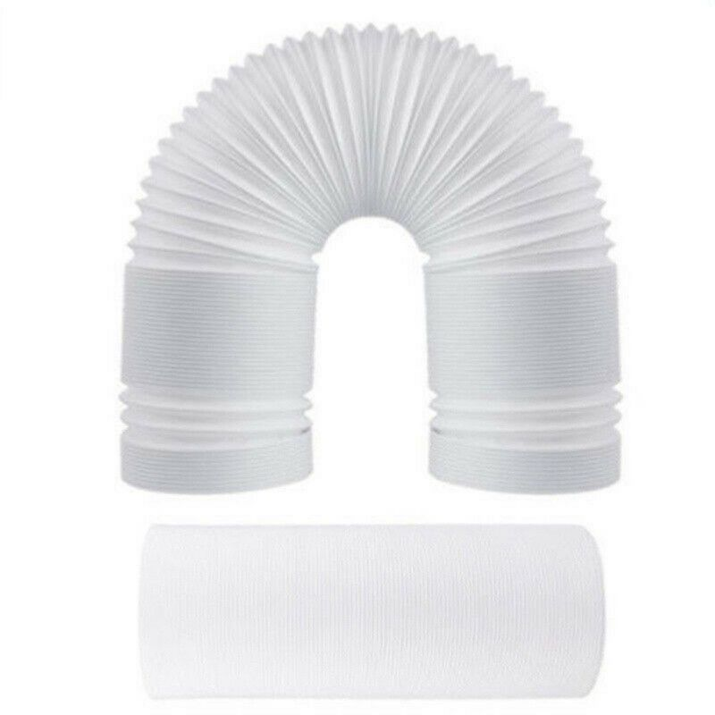 Good Products Cheap air vent hose in Air Products