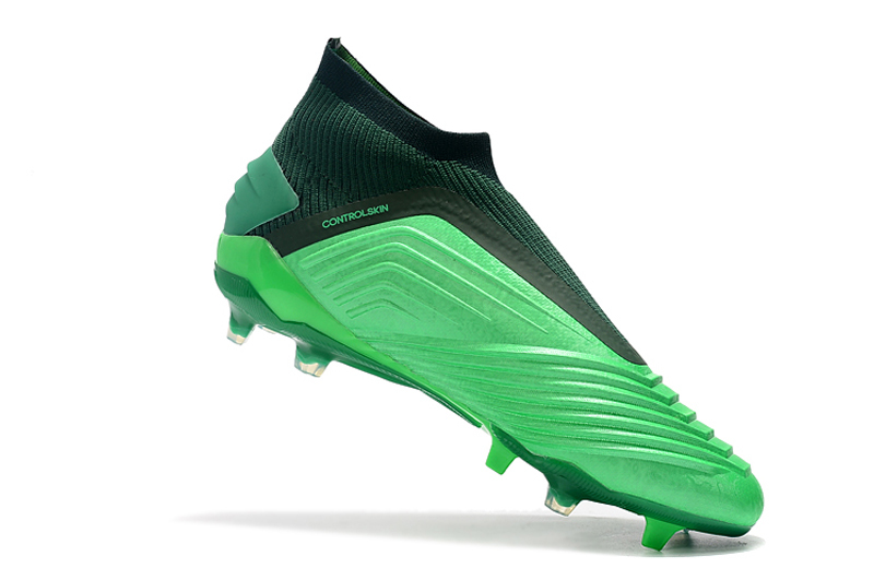 FG Soccer boots mens top football shoes