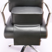 Barber Child Kids Booster Seat Beauty Salon Spa Massage Equipment - Designed to Fit All Styling & Barber Chairs(China)
