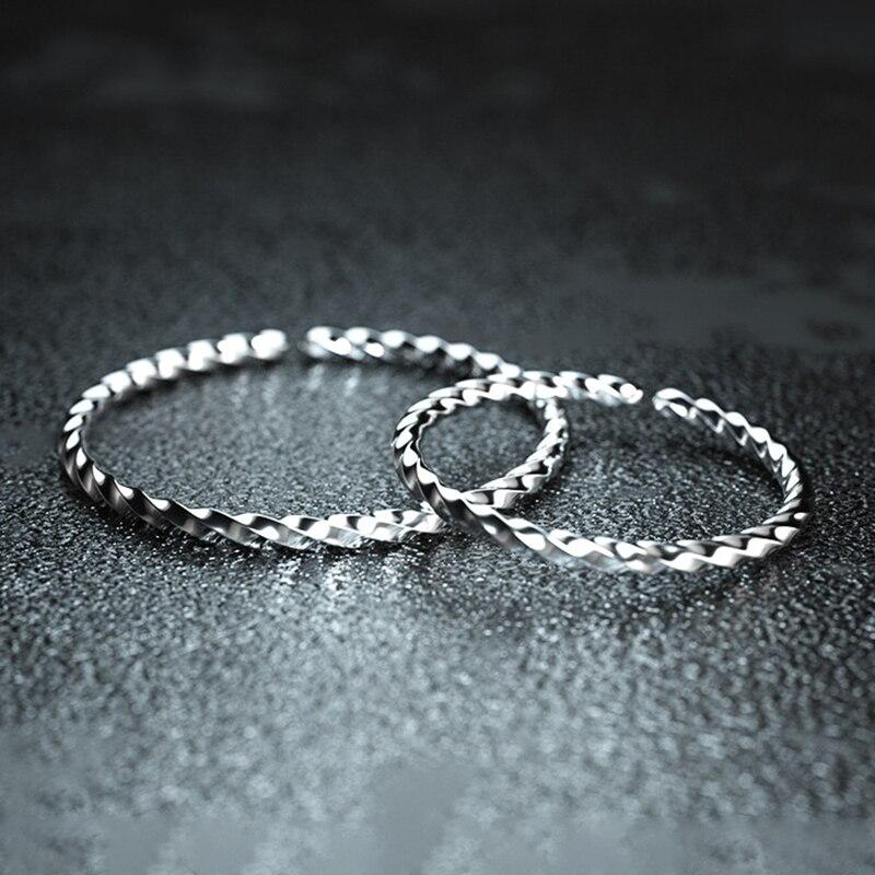1PC  8/10mm Surgical Steel Septum Ring Nose Piercing Rings 20g Hoop Lobe Daith Tragus Helix Cartilage Earrings Lip Piercings