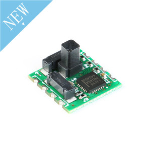 Image 3 - PNI RM3100 Geomagnetism Sensor Module Triaxial Magnetic Field Sensors SPI Interface High Accuracy 13156 13104 13101