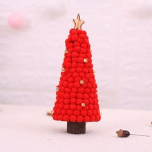 Christmas Decorations for Home Lights New Year Decor for Home Christmas Tree Decor Gifts Xmas Garden