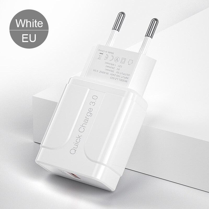 White EU