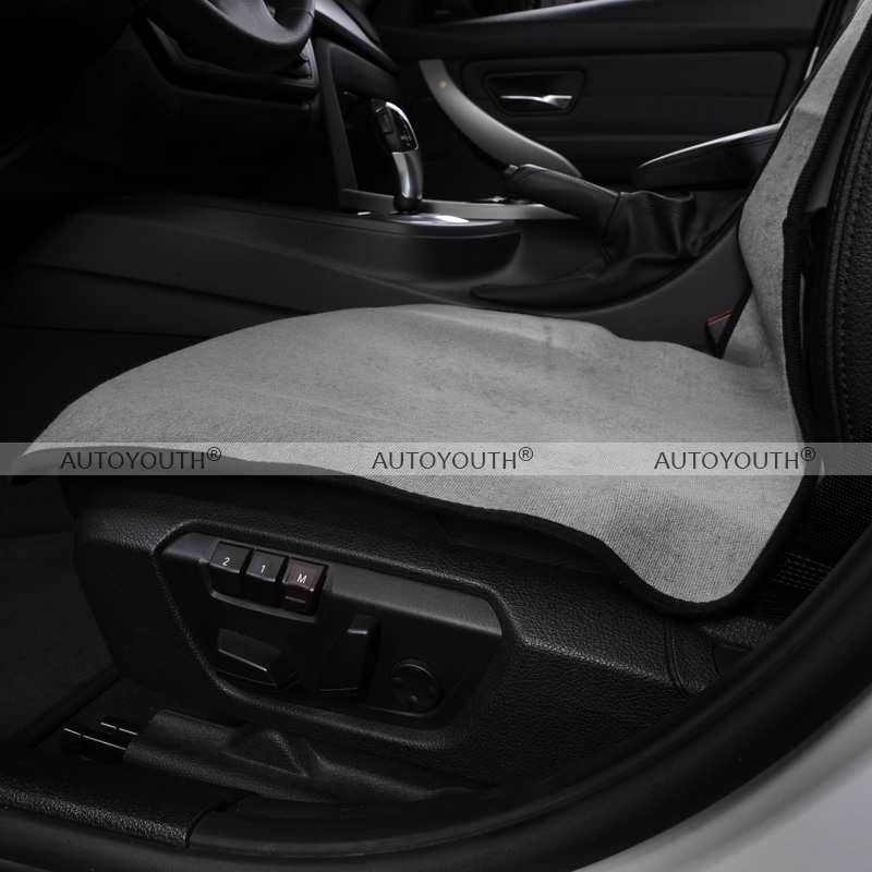 capas p assento de automoveis 03