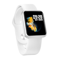 https://ae01.alicdn.com/kf/Hb6ce6b4a7d4846c6bf38be930e4b36d0N/2020-IP68-P68-S-P70-Smartwatch-Apple-IPhone.jpg