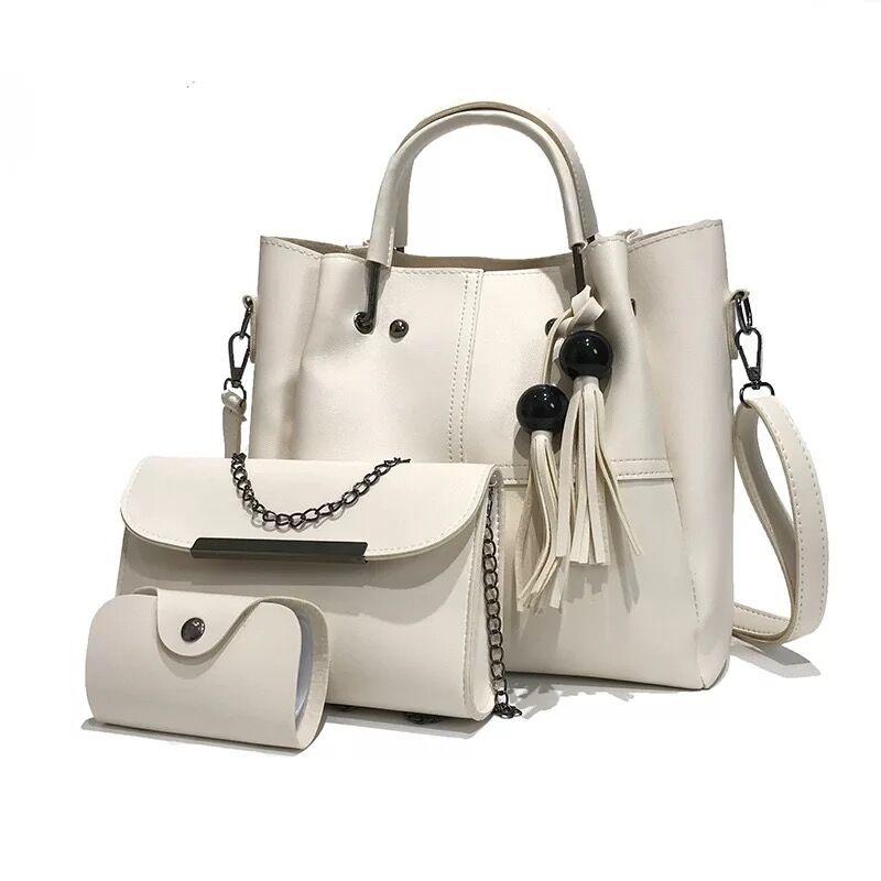 Women Handbags  New Models Purses And Handbags Leather Hand Bags Women Handbags For Ladies