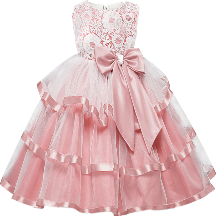 Style 7 pink