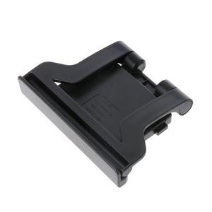 Image 5 - Pinza de sujeción de TV montaje soporte titular Kinect para xbox 360 Sensor Video juego consola de soporte