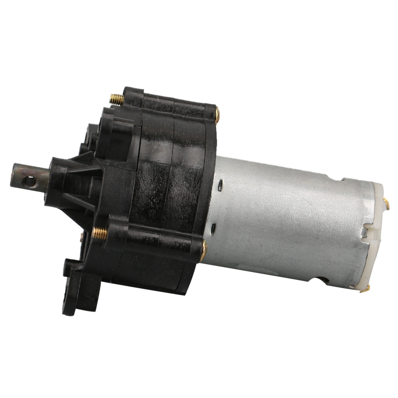 1Pc Wind Turbine Generator Kit Micro-Hand Dynamo Generator DC12V Generator Power Supply