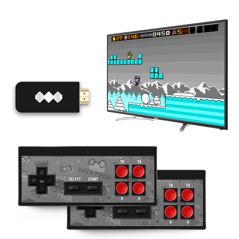 lowest price 6 in1 Charging Dock For Nintend Switch Joy-con Controller LED Charger For Nintendo Switch Pro Gamepad Charge Stand NS
