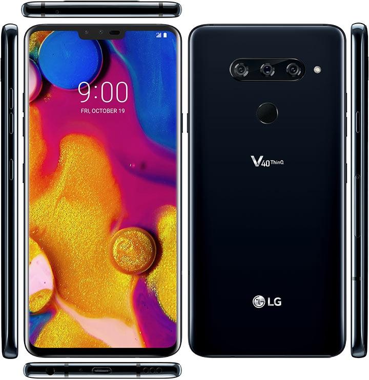 lg-v40-1