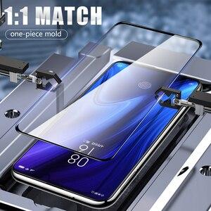 Image 4 - 4 in 1 do szkła Huawei Mate 10 20 Lite szkło hartowane P 30 P40 Lite Pro Nova 2i 3i 5T szklany obiektyw aparatu folia ochronna na ekran