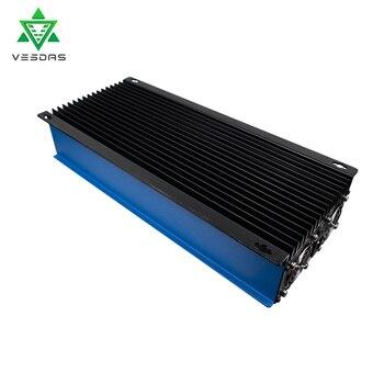 2000W Battery Discharge Power Mode/MPPT Solar Grid Tie Inverter with Limiter Sensor DC 45-90V AC 220V 230V 240V PV connected 4