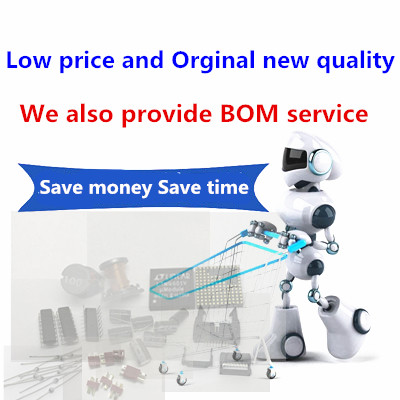 10pcs 100% orginal new real stock SSSS923800 toggle switch 6-pin 2 gears in-line double row side slide switch with bracket