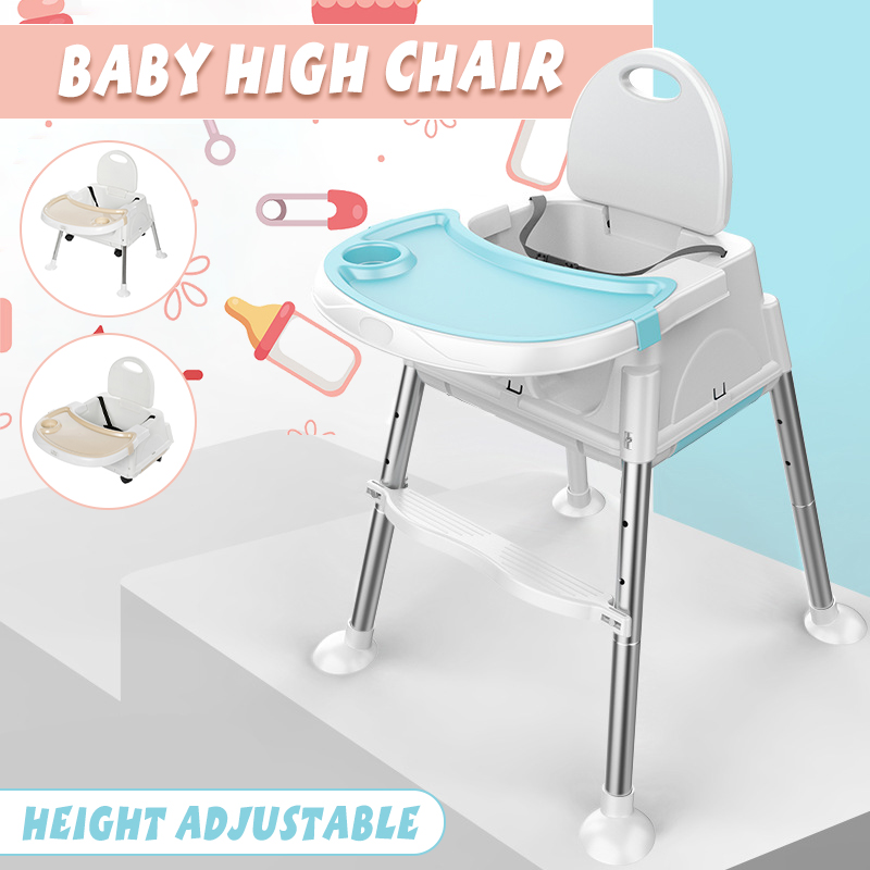 3-in-1-modern-multifunctional-baby-high-chair-feeding-seat-adjustable-kid-booster-seat-play-table-portable-children-safety-seat