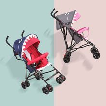 2019 Baby Stroller Multifunctional 3 in 1 Free-Ultra-Landscape 4 Seasons Folding Carriage Gold Baby Stroller Newborn Stroller free ship free gifts original eu 2 in 1 baby stroller baby high landscape folding portable baby carriage for newborns stroller
