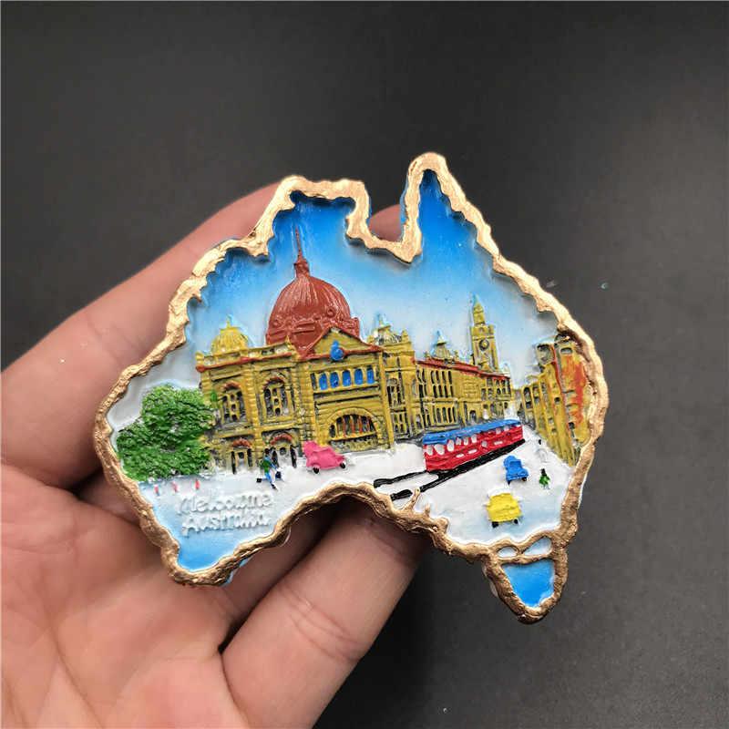 Ulusal turistik hediyelik eşya Macaristan dubai Tayland Polonya Mısır İtalya Avustralya Almanya İspanya Belçika reçine buzdolabı mıknatısı