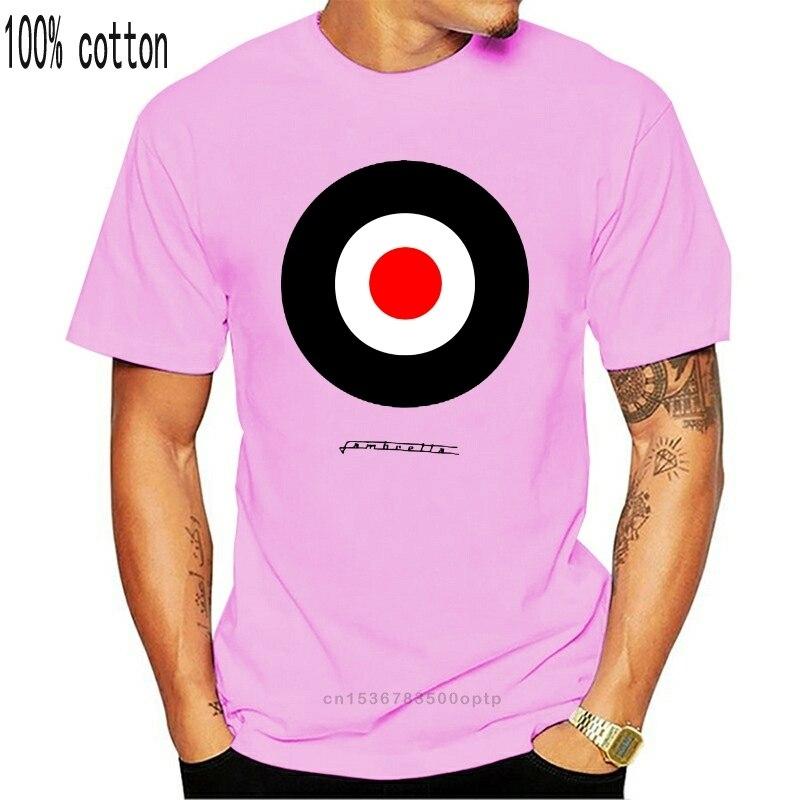 The Doors Riders Car Mens Clothing Official T-Shirt Top L
