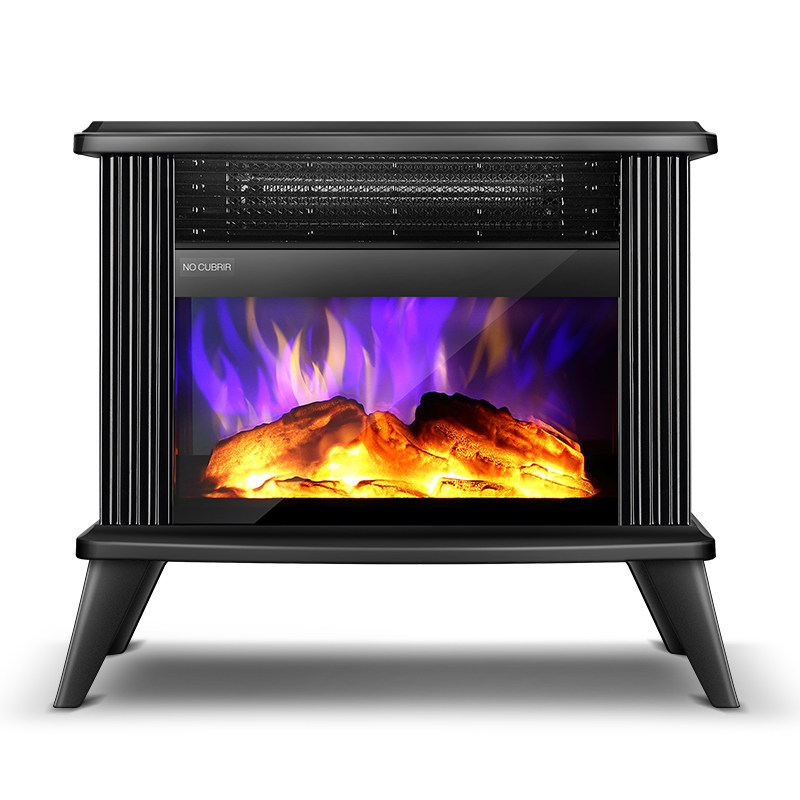 Hot Sale Up To 18 American Simulation Of Heater 3d Flame