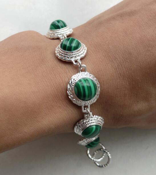 925 Silver Jewelry Bangles...