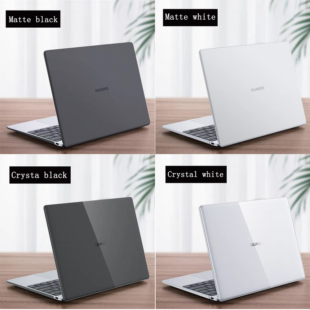Funda para portátil para huawei Matebook D15 Matebook D 14 Matebook 13 Matebook 14 Mate book X pro Honor MagicBook 15 Honor MagicBook 14
