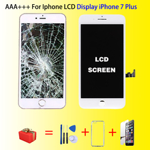 Replacement Lcd-Display Touch-Screen iPhone5 for 5S 3D AAA No-Dead-Pixel No-Dead-Pixel
