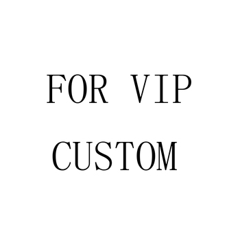customize logo for wholesale customer diy handmade list Box-with-tongue-and-safety