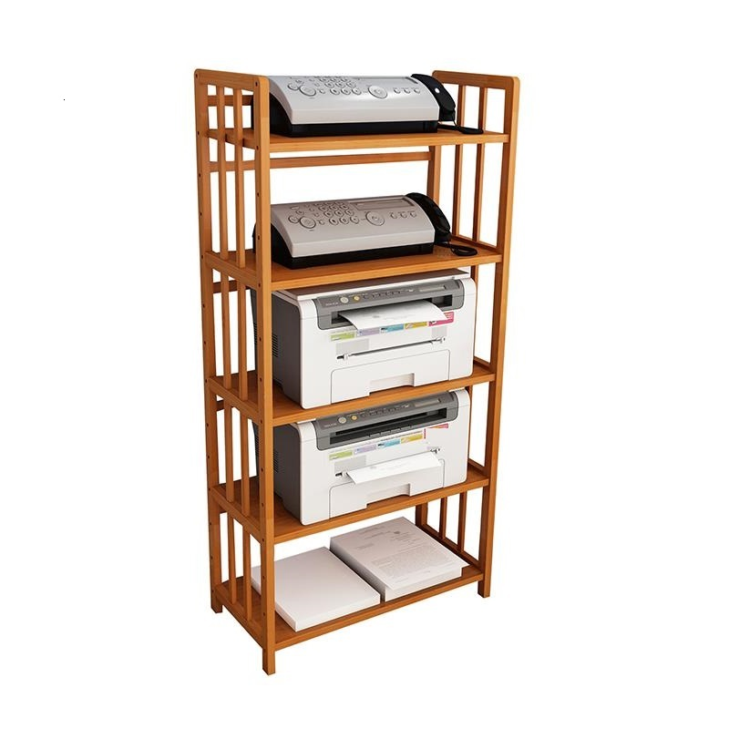 Aux Lettres Armario File Cupboard Madera Printer Shelf Para Oficina Archivadores Archivador Mueble Filing Cabinet For Office