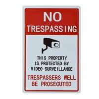 Защита от ультрафиолета и атмосферных воздействий толстый металл без ржавчины не нарушается это свойство защищено видеонаблюдением