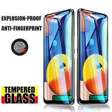 三星銀河A20 A20E M31 A51 ガラス三星A80 A90 A70 A60 A10 A50 ガラスS20 プラス超を 20 50 51 ガラス