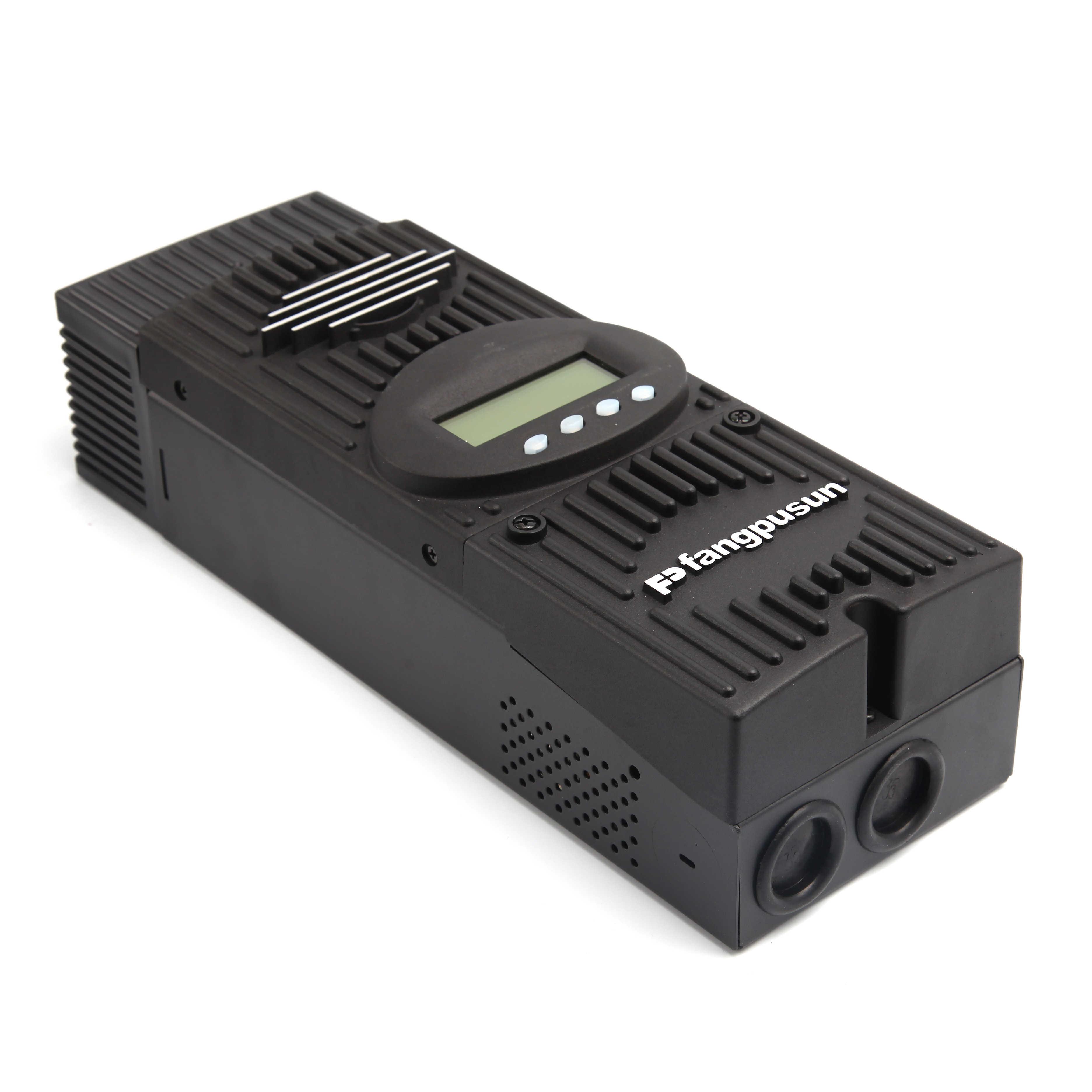Fangpusun Mppt 80a 60a Flexmax Regulator Outback 80 Amp Solar Charge Controller Tool Parts Aliexpress