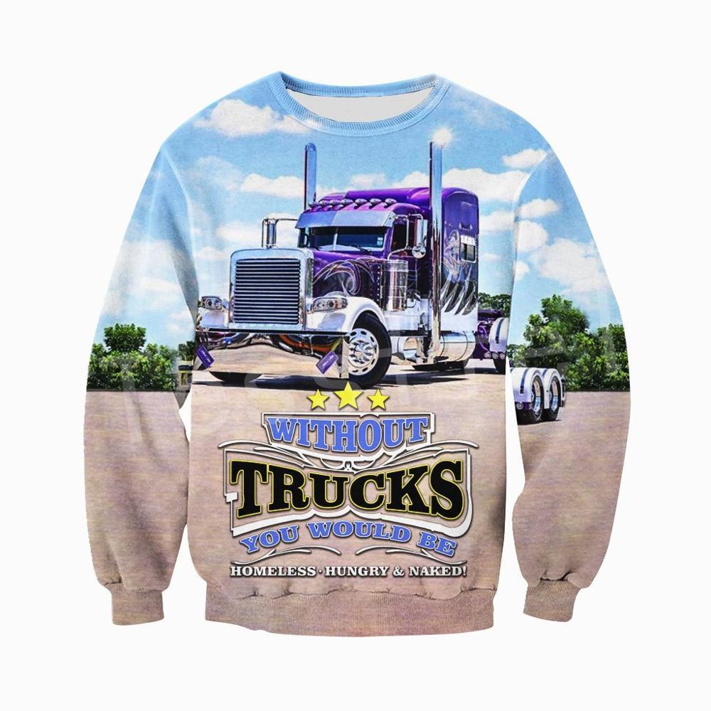Купить тренировочный костюм tessвам i am trucker driver truck worker