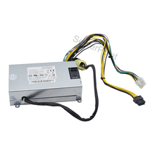 Genuine For HKF2002-32 For B520 B320 Power Supply  well tested