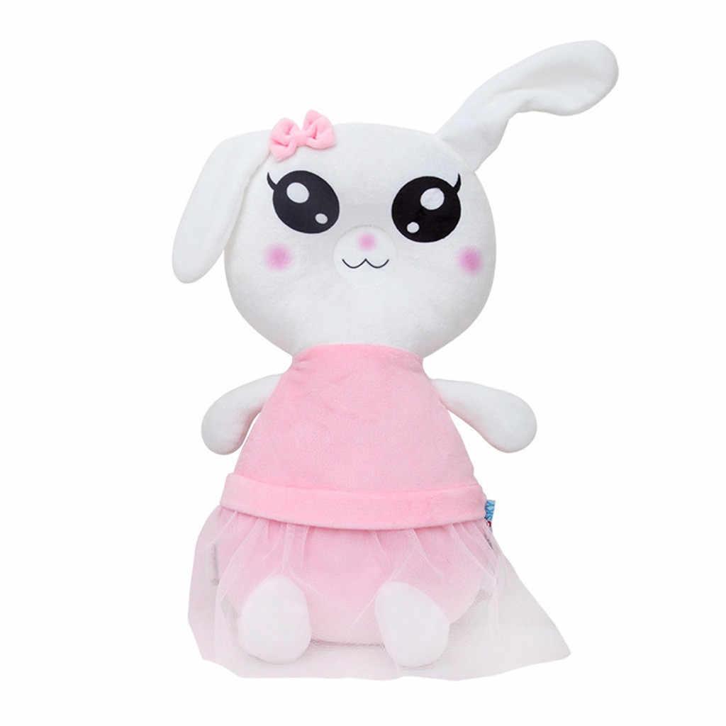 Bonito Cabeça Protetor Almofada proteção para a Cabeça Do Bebê Anti Queda pescoço Respirável Travesseiro Grande Almofada travesseiro encosto de cabeça do bebê Da Criança