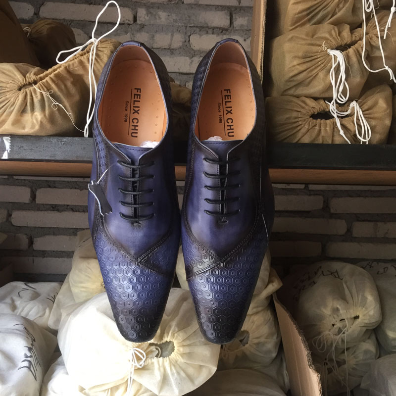 men oxford shoes (1)