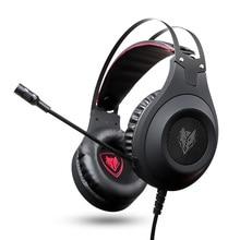 Nubwo N2 PS4 ヘッドセット低音 casque ゲーミングヘッドフォン pc ゲーマーのためのマイクマイクとヘッドセット/ニンテンドースイッチ/新 xbox one/電話