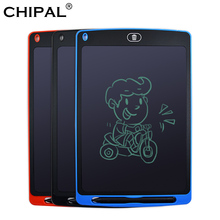 Graphic Drawing Tablets Ewriter Electronic Chipal Digital Board Battery-Pen Handwriting-Pad