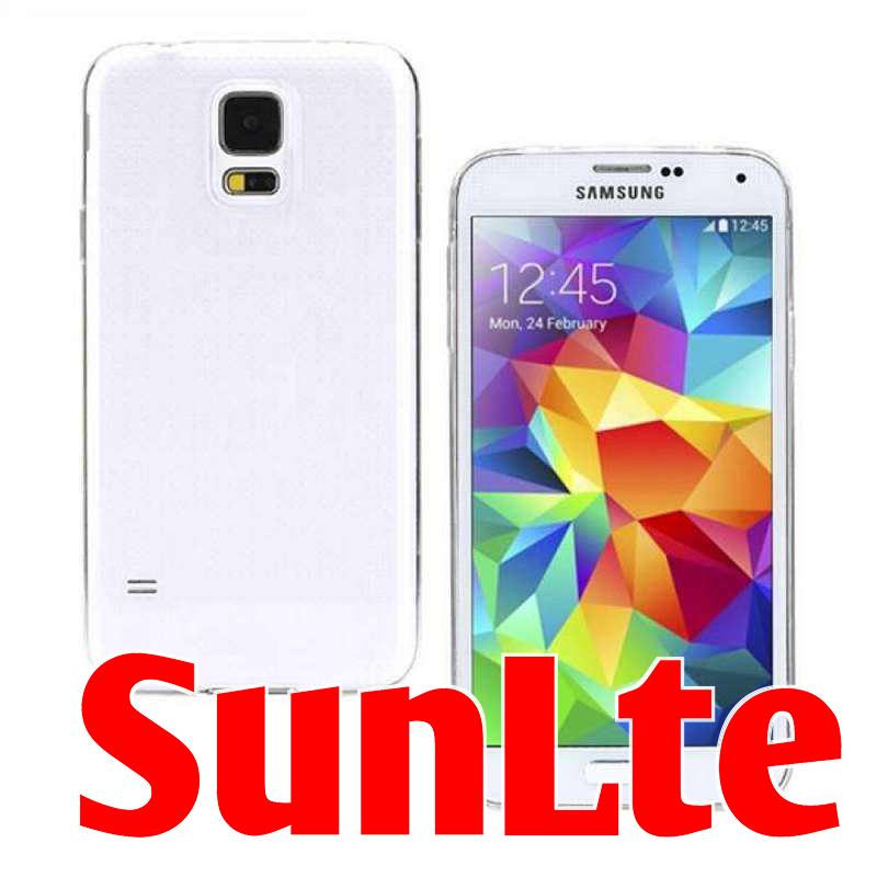 Tems Pocket Samsung S5,Support:     • VoLTE: YES   • Mos: PESQ & POLQA   • WLAN: 802.11a/b/g/n/ac (2.4 And 5 GHz)