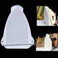 Чехол для глажки обуви, защитный чехол для глажки обуви, защищает подошву утюга при длительном использовании
