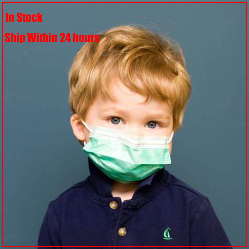 masque de protection lavable ffp2