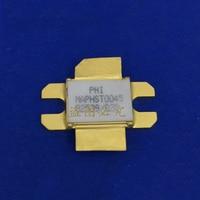 Maphst0045 smd rf 튜브 고주파 튜브 전력 증폭 모듈