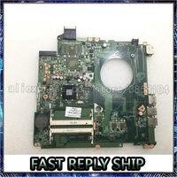 Sheli para hp 15-p computador portátil placa-mãe notebook computador mainboard day22amb6e0 rev: e com A8-6410 762526-001 762526-501 726526-601