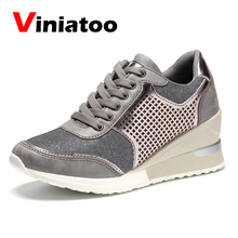 New Womens Toing Shoes Lighit Weight Walking Sneakers Anti Slip Toing Sneakers Ladies Big Size 35-41 Quality Gym Shoes Girls