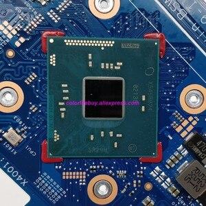 Image 4 - Echt 829211 601 Uma W CelN3050 Cpu Laptop Moederbord Voor Hp Pavilion X360 Convertible 11 11T 11 K 11T K1XX serie Pc