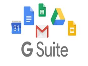 注册huayuworld.org邮箱 秒开谷歌G Suite 无限容量谷歌网盘