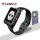 LEMFO LEM11 Smart Wa...