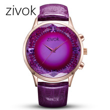 Top Brand High Quality Fashion Womens Ladies Simple Watch Luxury fashion casual women watches  Faux Leather Analog Quartz Watch quartz watch clock woman high quality cute cat printed women s watches faux leather analog ladies girl gift casual sport watches