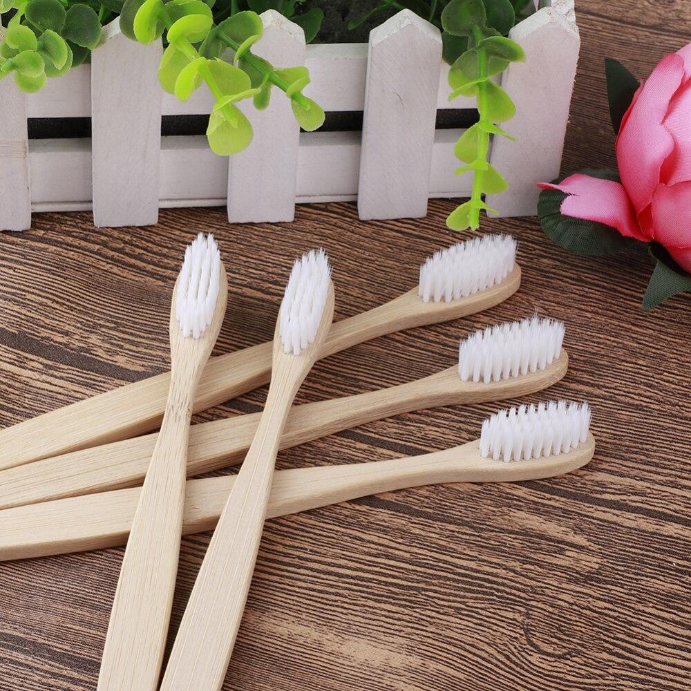 escova de dentes escovas de dentes cerdas
