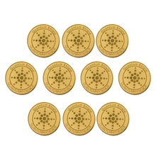 Protector-Shield Cell-Phone-Stickers Computer Anti-Radiation Mobile for Laptops 10pcs